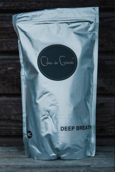 Bilde av CdG Deep Breath 1,7kg