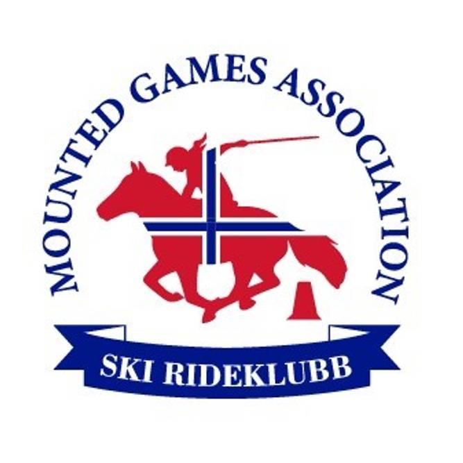 Bilde av Ski Mounted Games
