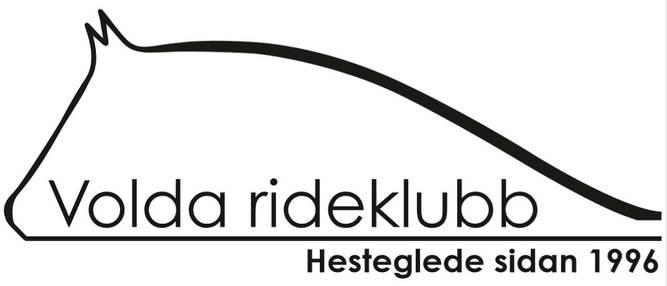Bilde av Volda Rideklubb