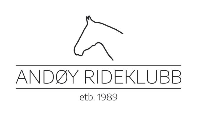 Bilde av Andøy Rideklubb