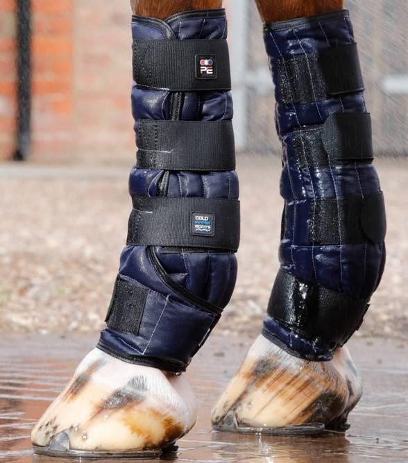 Bilde av PE Cold Water Boots