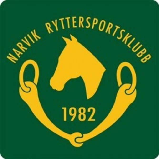Bilde av Narvik Ryttersportsklubb