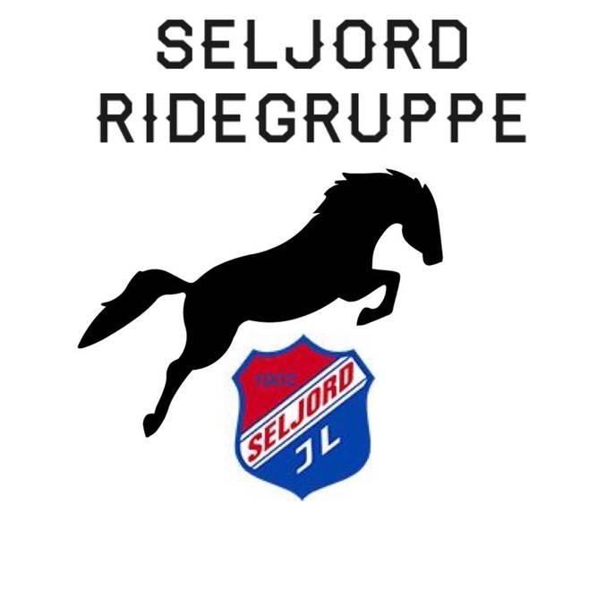 Bilde av Seljord Ridegruppe SIL
