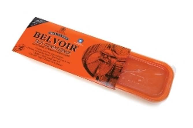Bilde av CDM Belvoir Glyserin Condition Soap 250g