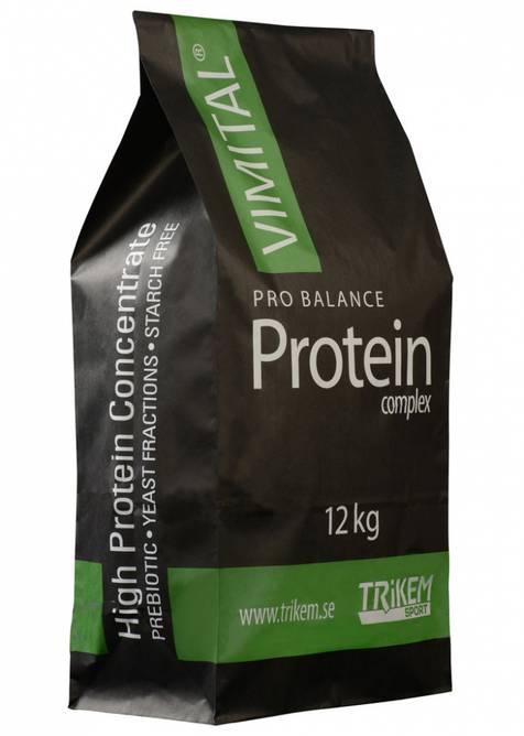 Bilde av Vimital Protein Complex 12kg
