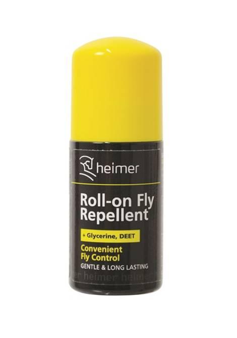 Bilde av Heimer Insektsmiddel Roll-on