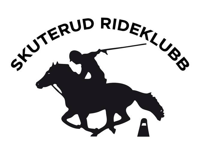 Bilde av Skuterud Rideklubb