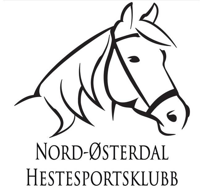 Bilde av Nord-Østerdal Hestesportsklubb