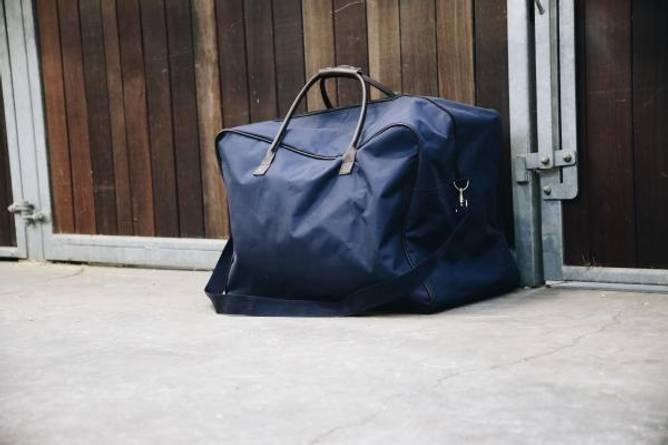 Bilde av Kentucky Rug/Storage Bag