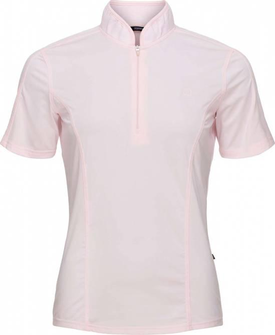 Bilde av Equipage Awesome Cool Dry T-Skjorte