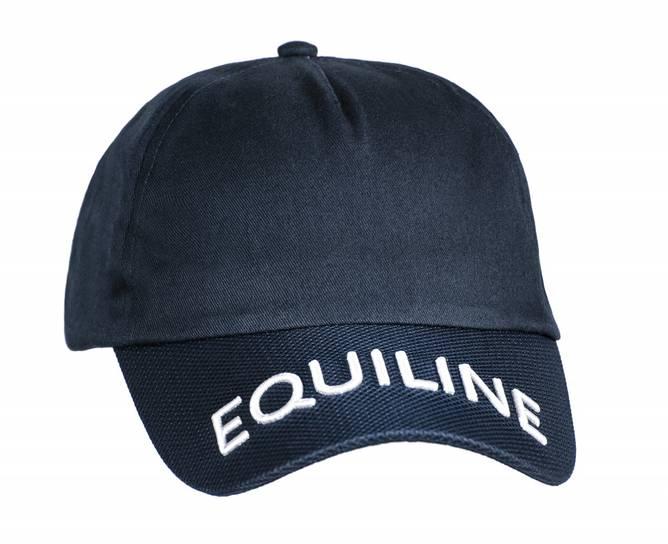 Bilde av Equiline Chance Caps