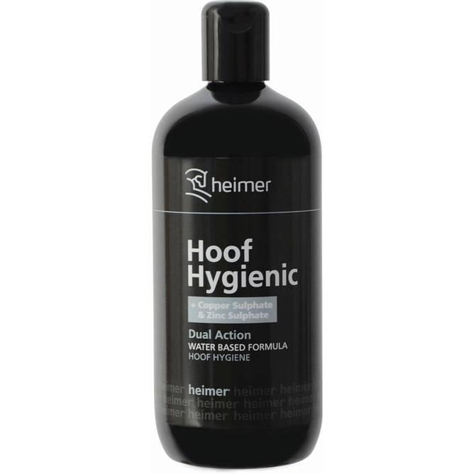 Bilde av Heimer Hoof Hygienic 500ml