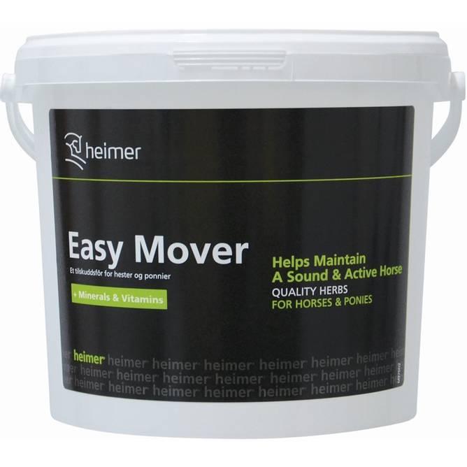 Bilde av Heimer Easy Mover 1kg