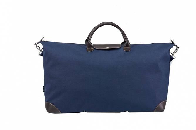 Bilde av Praktisk Bag large
