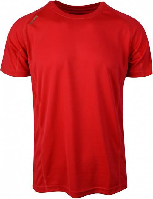 Bilde av SELJORD T-skjorte Pro Dry