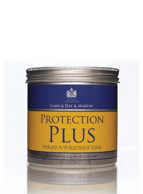 Bilde av CDM Protection Plus 500ml