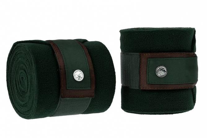 Bilde av PS of Sweden - Polos Emerald