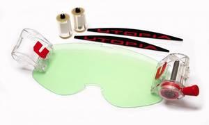 Bilde av Clear Vision System Kit