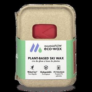 Bilde av Mountainflow Eco-Wax Hot Wax