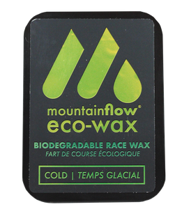 Bilde av Mountainflow Eco-Wax Race Wax