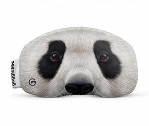 Bilde av Gogglesoc Panda