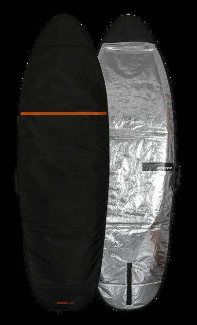 Bilde av RRD Beluga Board Bag
