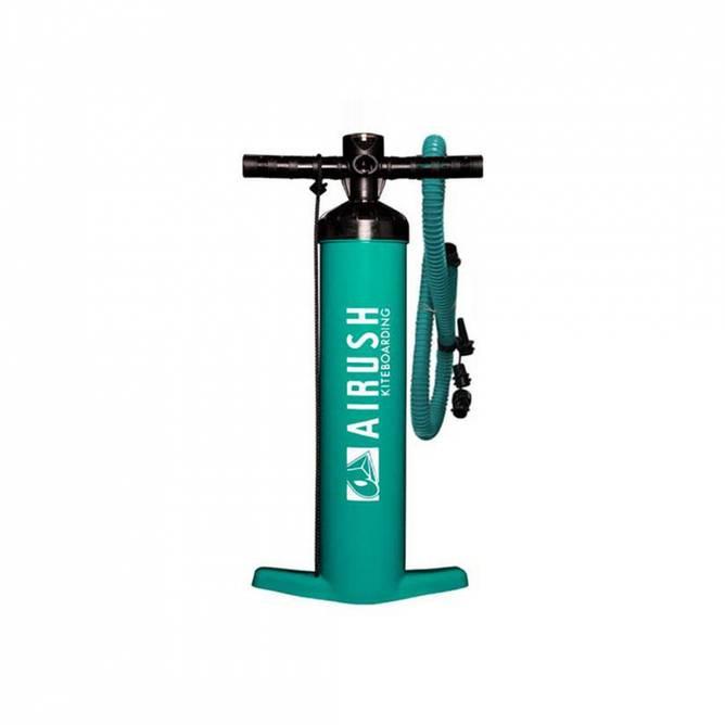 Bilde av Airush High Velocity Pump XL