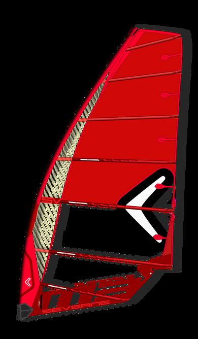 Bilde av 2021 Severne Overdrive M4