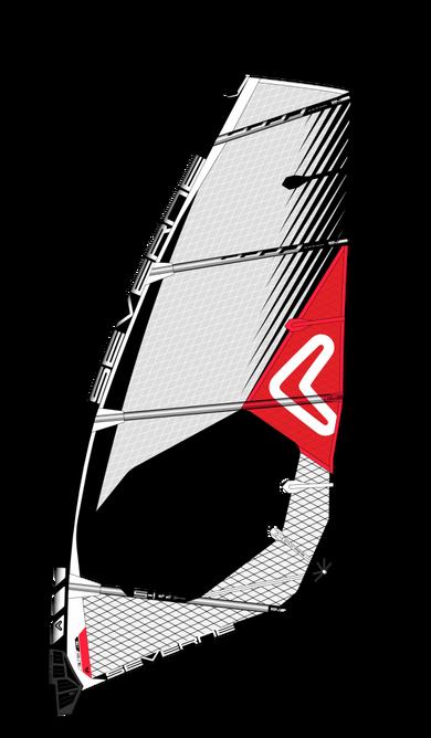 Bilde av 2020 Severne S-1