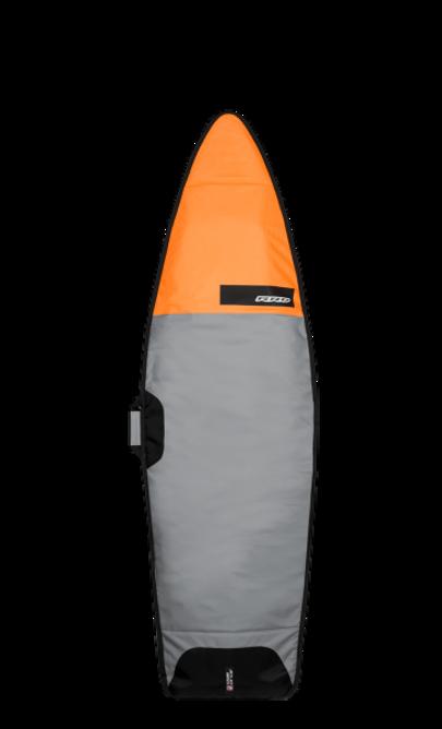 Bilde av RRD Kite Surfing Single Board