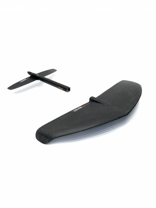 Bilde av S-Type Wing set Starboard