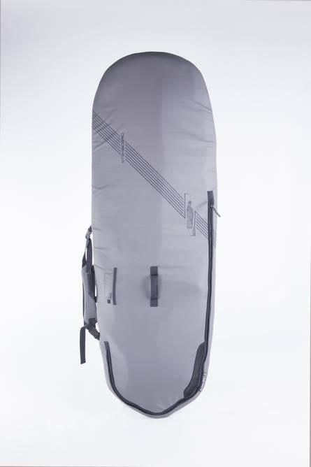 Bilde av Starboard ReCover Single Bag