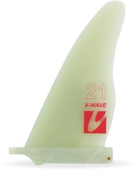 Bilde av Maui Ultra Fins X-Wave