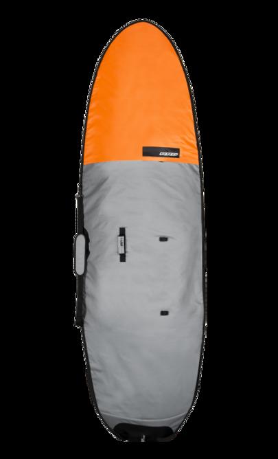 Bilde av RRD SUP Single Board Bag