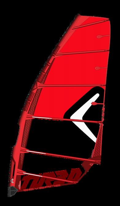 Bilde av 2021 Severne Turbo