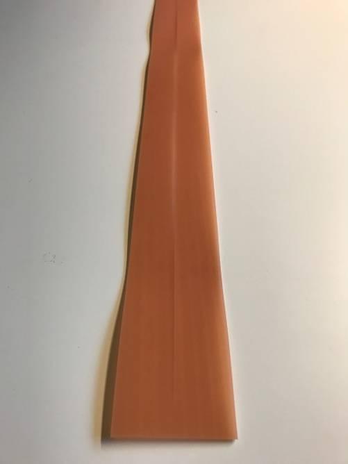 Bilde av Starboard kjølleppe til