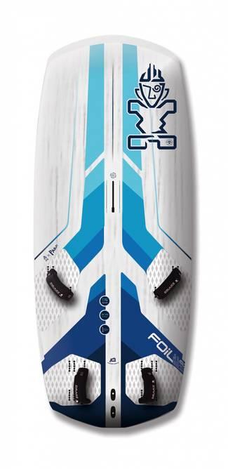 Bilde av 2021 Starboard Foil Freeride