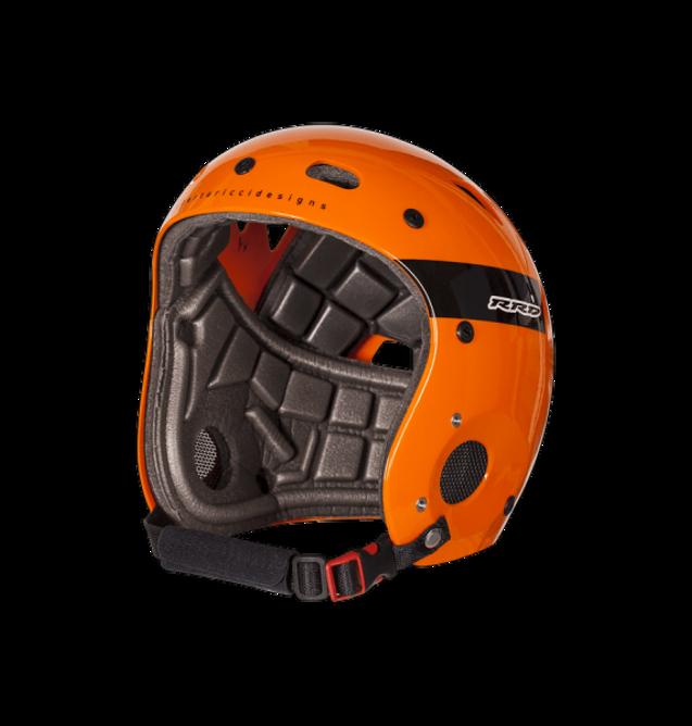 Bilde av RRD Water Helmet
