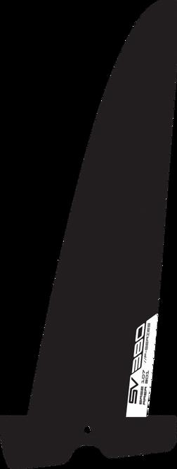Bilde av Severne F-Series Fin