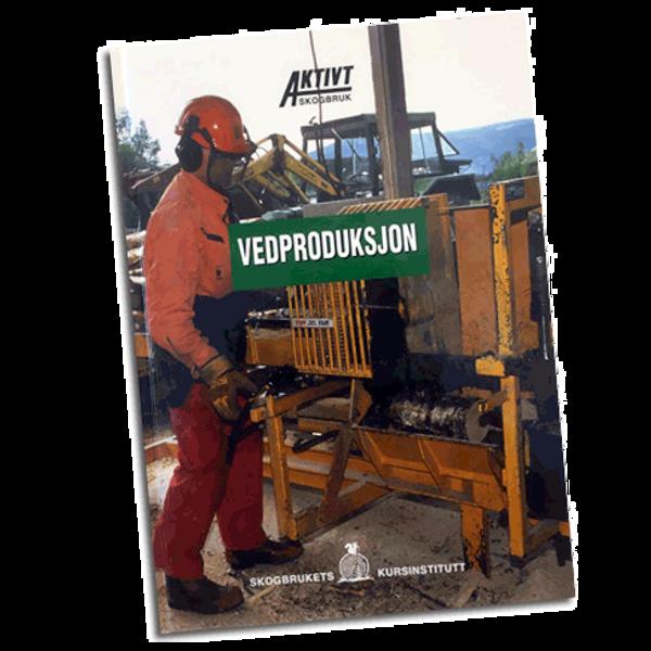 Vedproduksjon - Temabok