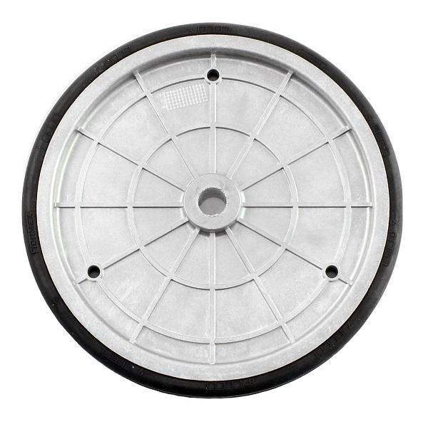 Bilde av Tormek Drivhjul for T-7