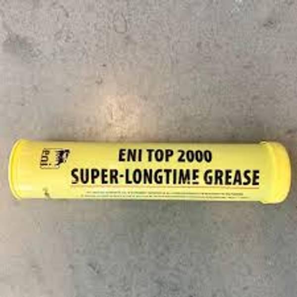 Bilde av Eni top 2000 super-longtime grease