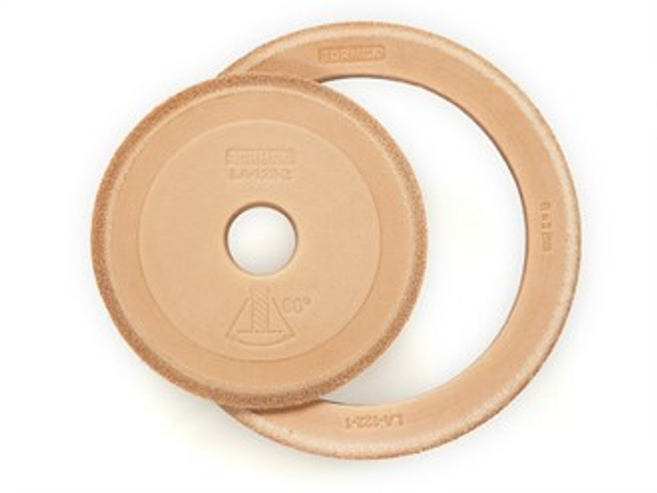 Bilde av Tormek Standard Profil for LA120
