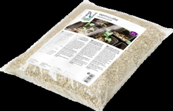 Bilde av Vermiculite, 3 L