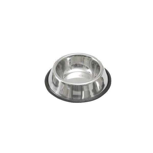 Bilde av Rustfri Antiskli skål. 1800 ml