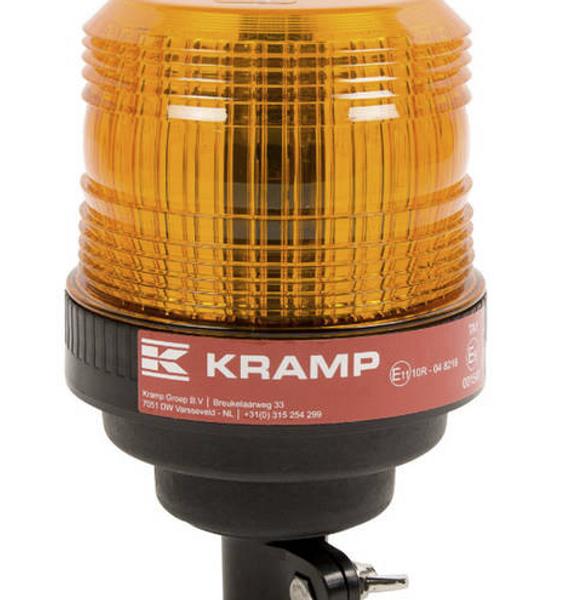 Bilde av Signallys LED