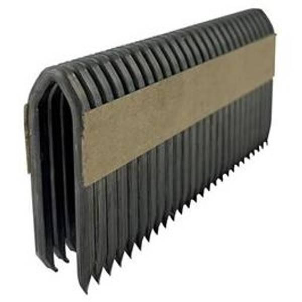 Bilde av Krampe for gjerde VG 3,1X40mm 2100 stk