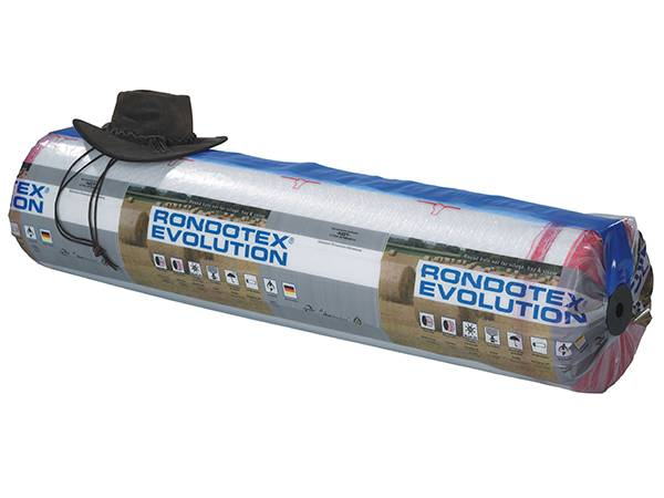 Bilde av RONDOTEX® EVOLUTION 123cm x3000 / Pris på