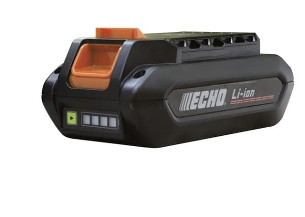 Bilde av Echo batteri 2ah 50V Standard