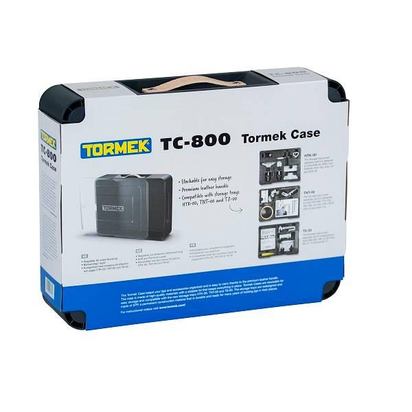 Bilde av Tormek Case TC-800